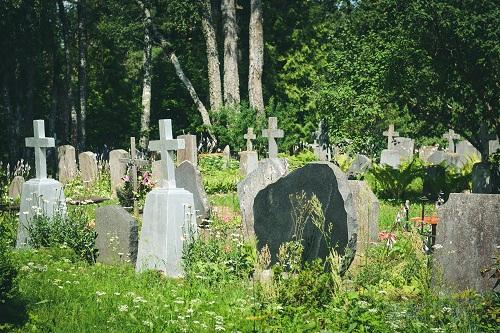 site de vente de pierre tombale moderne en ligne